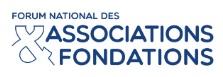 Forum national des associations et fondations @ Palais des congrès