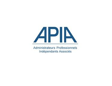 Apia, Association d'administrateurs indépendants et professionnels pour les PME & ETI