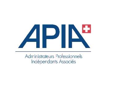 Apia Swiss se veut le centre d'excellence en gouvernance des PME en Suisse