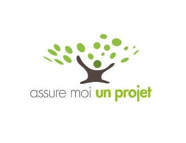Amup (association qui a pour vocation de faciliter l'accès à l'emploi à des personnes qui en sont  éloignées, dans le secteur du courtage en assurance)