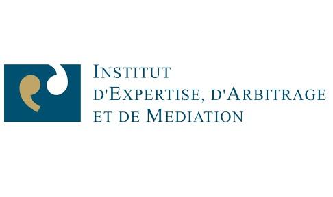 IEAM, Institut d'expertise, d'arbitrage et de médiation