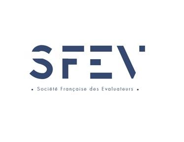 Sfev, société française des évaluateurs, réunit toutes les personnes intéressées par la valeur financière quelle que soit leur profession