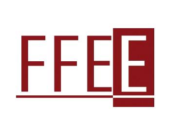 FFEE, Fédération française d'experts en évaluation
